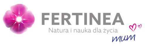 Fertinea mum