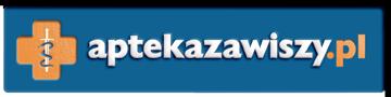 Zaufane apteki logo