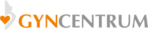Logo kliniki Gyncentrum