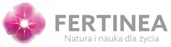 Fertinea sklep internetowy - Ferti Pharm Sp. z o.o.
