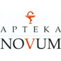 Apteka Novum VI