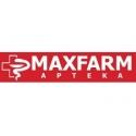 Apteka Maxfarm