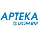 APTEKA ISOFARM Katowice