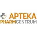 Apteka PHARMCENTRUM